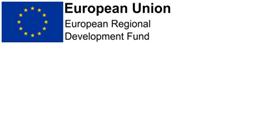 EU info