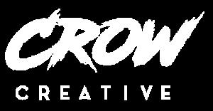 Crow Creative Logo
