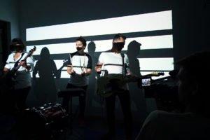Crow Music Videos