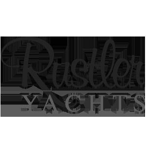 Rustler Greyscale