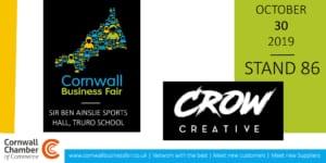 Cornwall Business Fair