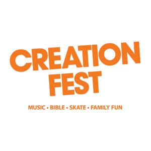 Creation Fest